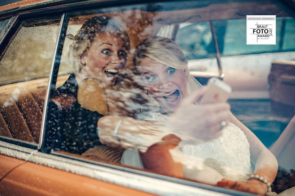 Braut Foto Award Hochzeitsfograf Köln