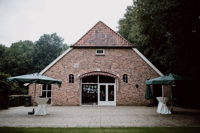 Het Reirinck Boho Hochzeit Vintagehochzeit