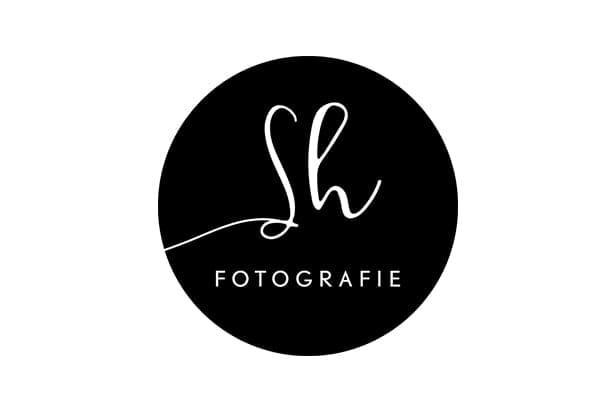 Logo-Hochzeitsfotograf-Sven-Hebbinghaus