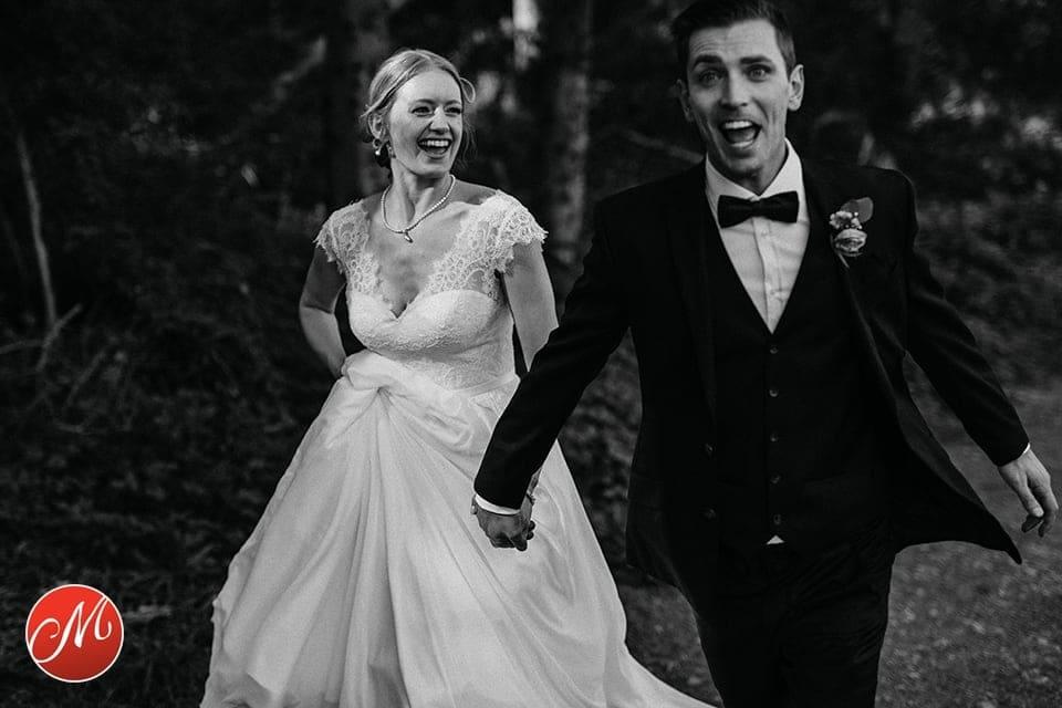Hochzeitsfotograf Sven Hebbinghaus Hochzeitsreportagen