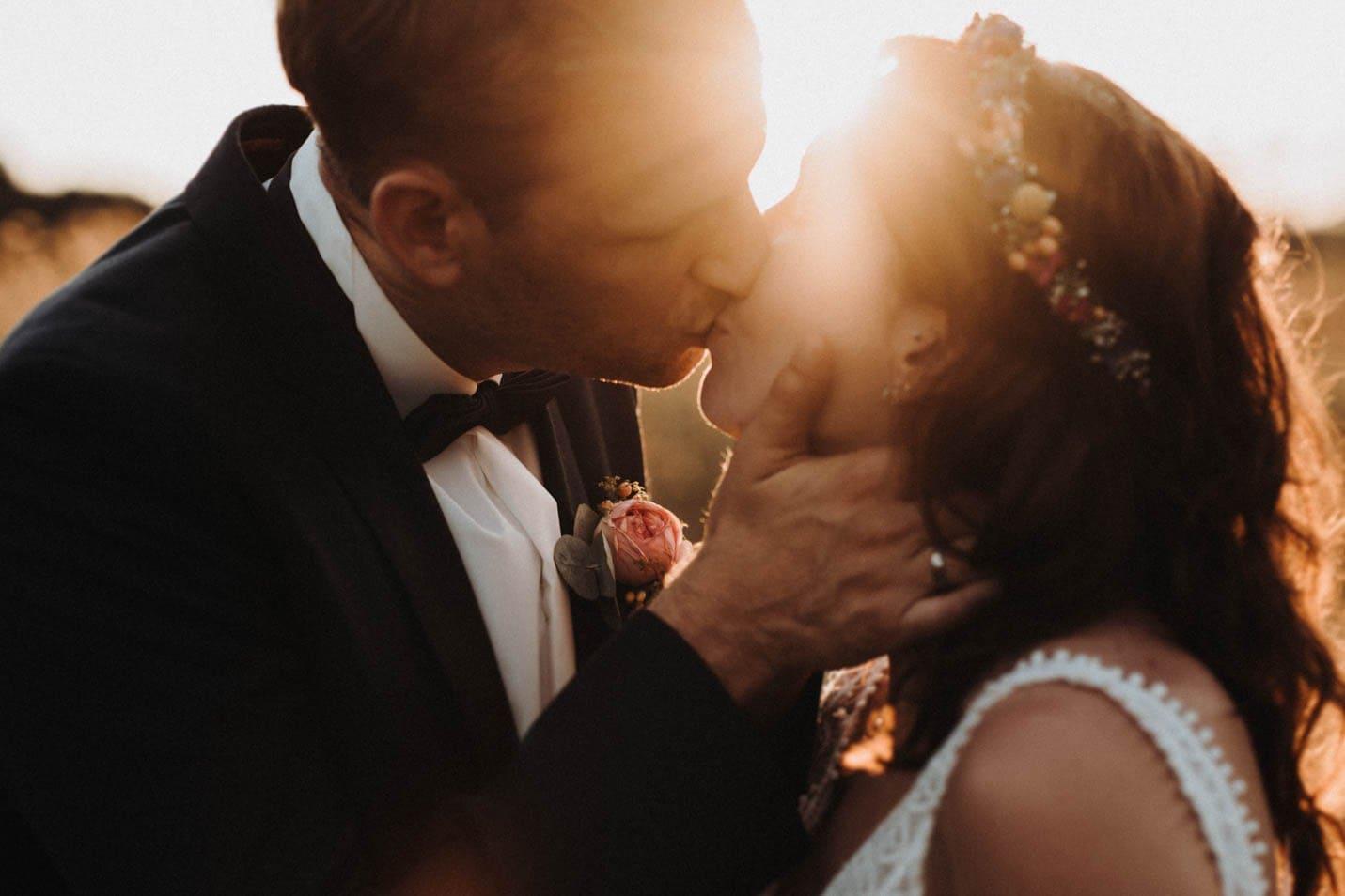 Hochzeitsfotos Sven Hebbinghaus Hochzeitsfotograf Köln Heiraten Brautpaar