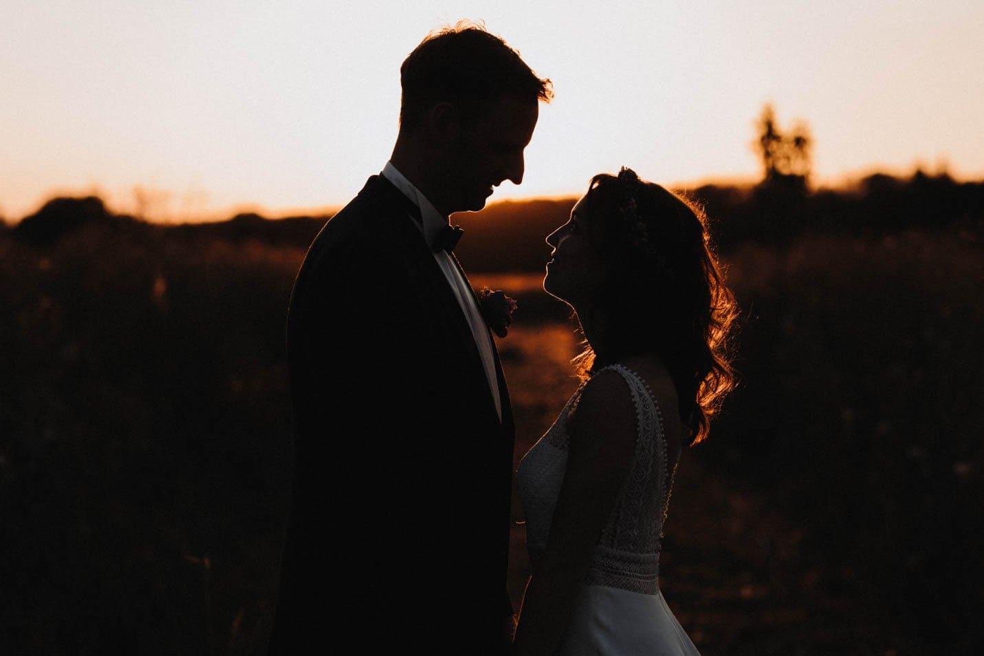 Brautpaar Hochzeitsfotografie Hochzeitsreportagen Sven Hebbinghaus