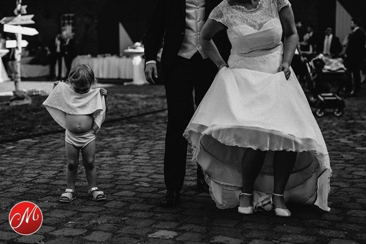 Awardgewinner Sven Hebbinghaus Hochzeitsfotograf Köln