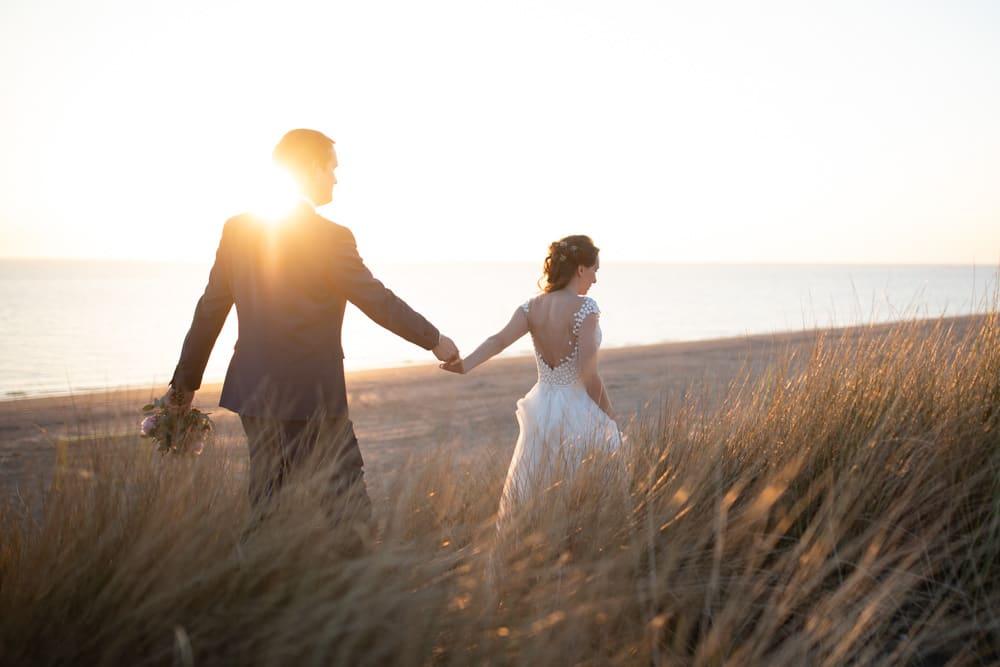 Presets für Lightroom Hochzeitsfotograf
