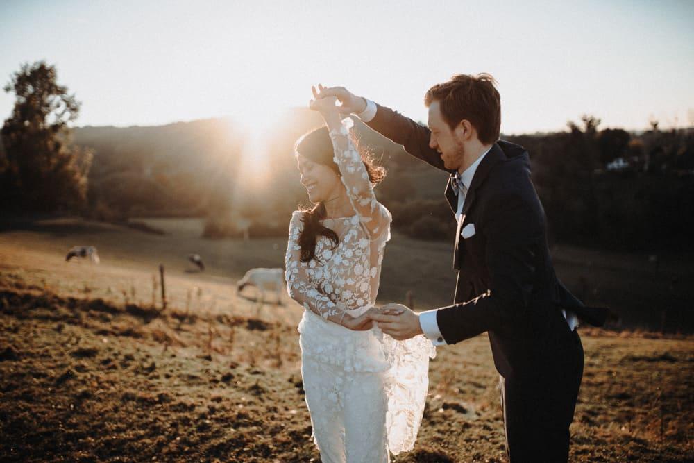 Adobe Lightroom Presets Hochzeitsfotograf Sven Hebbinghaus