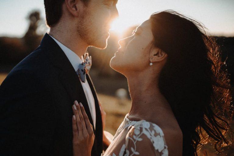 Hochzeitsfotografen Presets für Adobe Lightroom