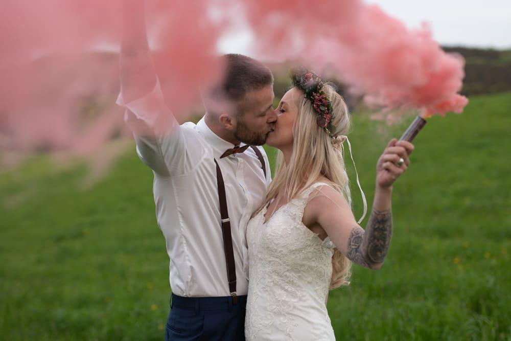 Hochzeitsfotos Hochzeiten Presets für Fotografen