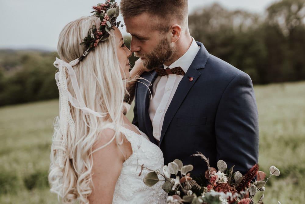 Hochzeitsfotograf Presets für Lightroom