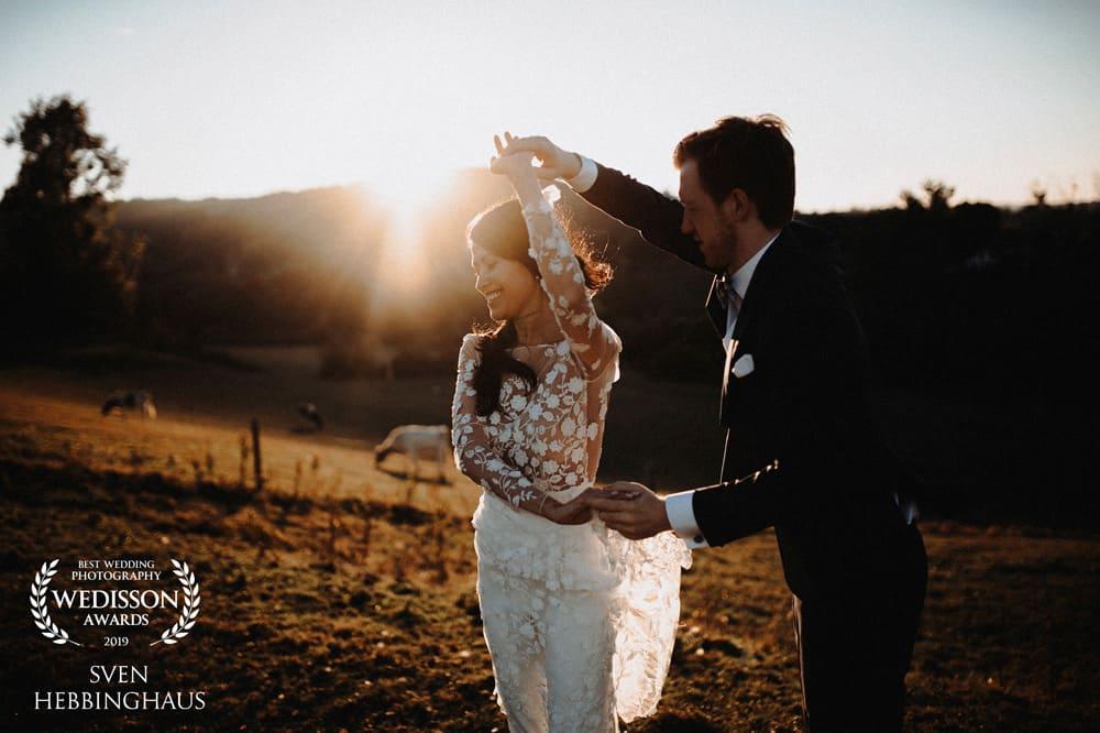 Brautpaar-Hochzeitsfotograf-hochzeitsfotografie-brautpaarfotos-hochzeitsfotos