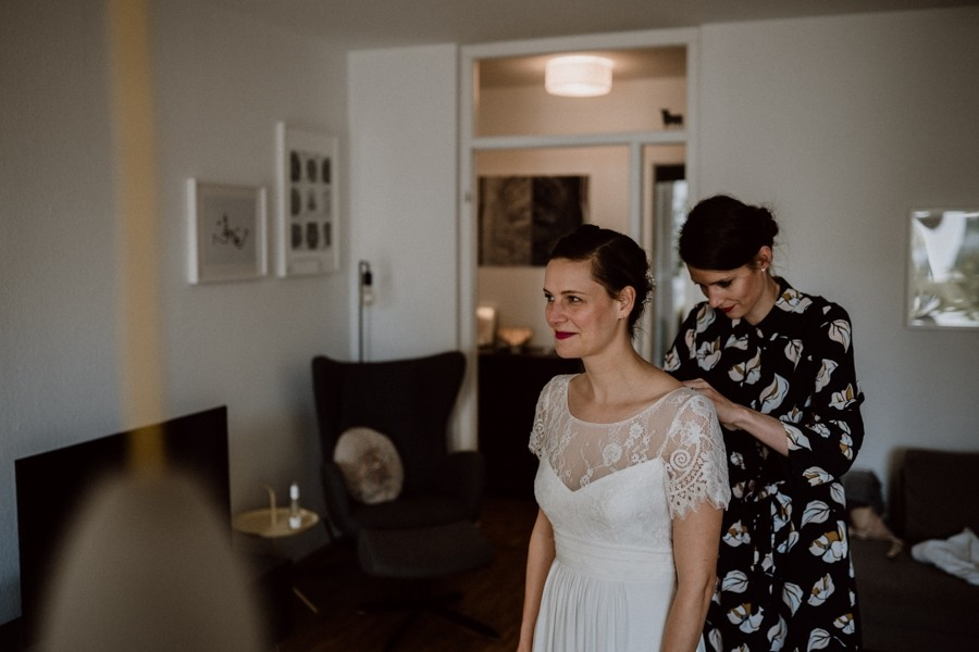 Hochzeitsfotograf köln Düsseldorf Sven Hebbinghaus