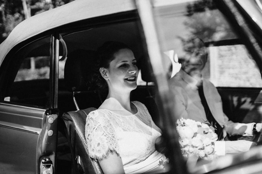 Hochzeitsfotograf Köln Sven Hebbinghaus Rittergut Orr