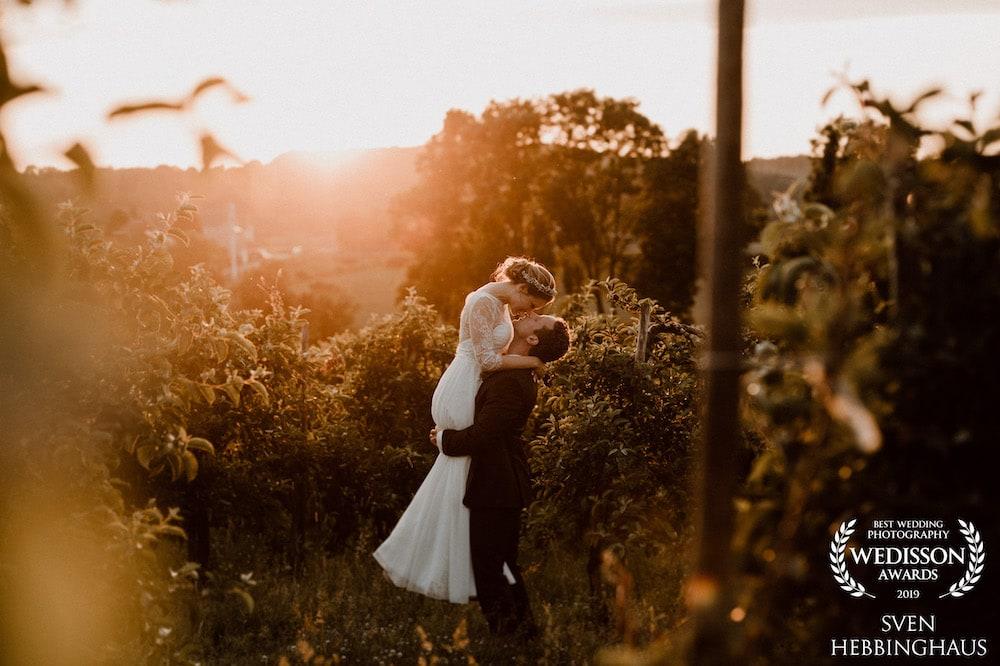 Hochzeit-im-Weingut-Sven-Hebbinghaus-Hochzeitsfotograf-Nrw