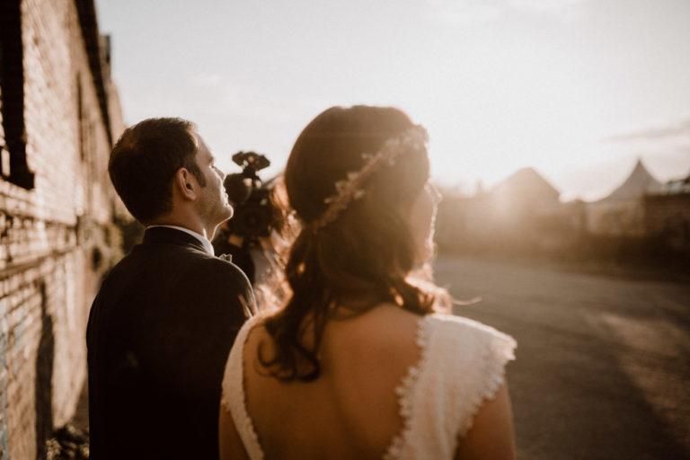 Hochzeitsfotograf-im-Fernsehen-Sven-Hebbinghaus-Koeln-wdr-lokalzeit