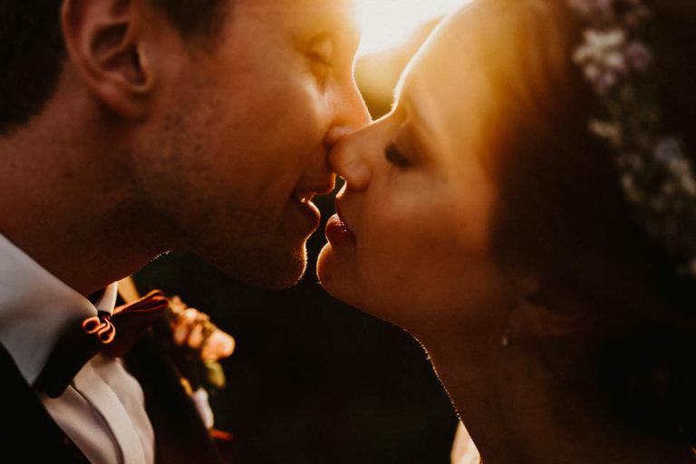 Hochzeit-Brautpaar-Hochzeitsfotograf-Sven-Hebbinghaus