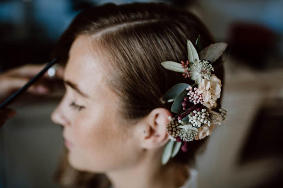 Boho Hochzeit Hochzeitsfotograf Köln Sven Hebbinghaus