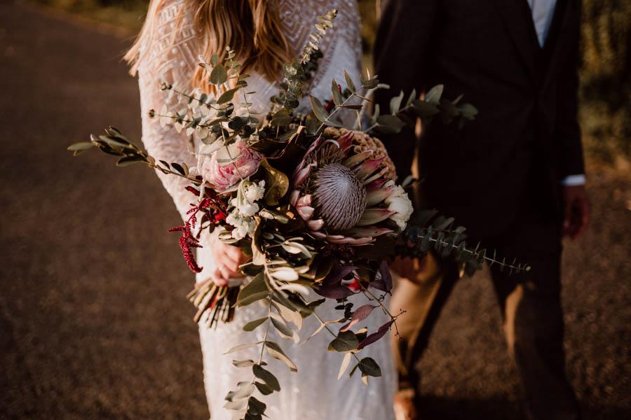 Boho Hochzeit Rarehouse