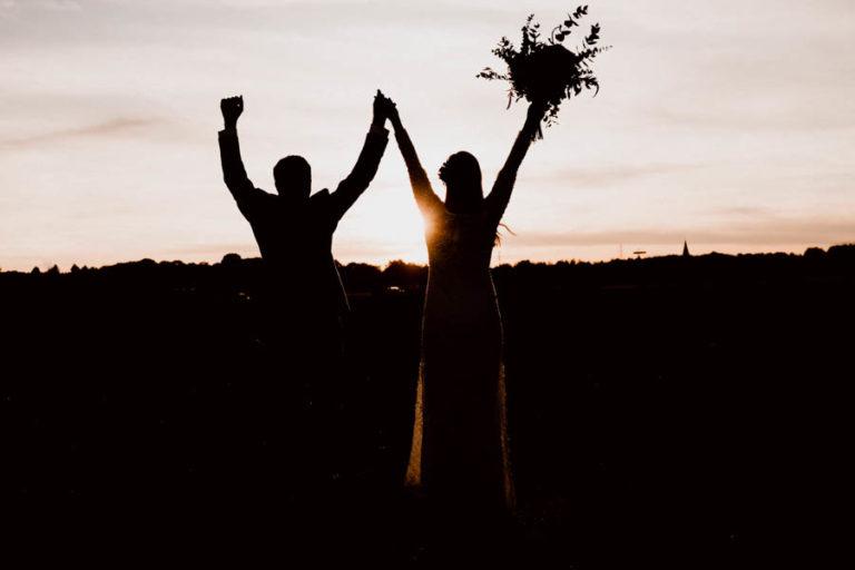 Hochzeit und Corona Heiraten in Zeiten der Corona Krise