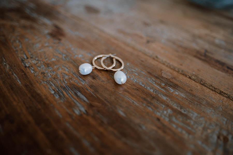 Ringe Hochzeit Hochzeitsfotograf Köln