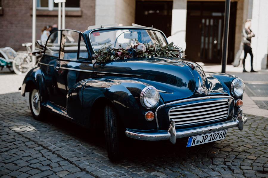 Hochzeit Standesamt Köln Hochzeitsfotograf