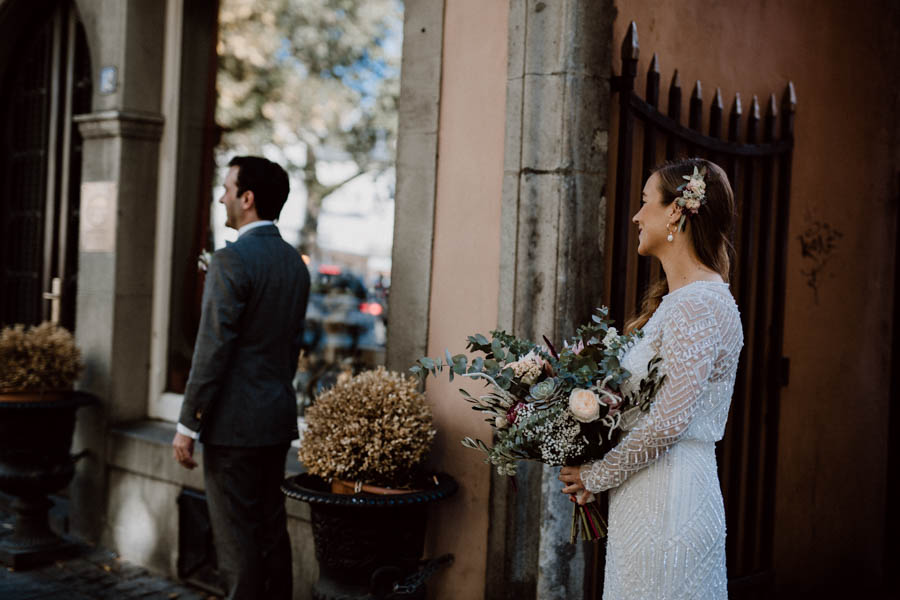 Hochzeitsfotograf Köln Standesamt