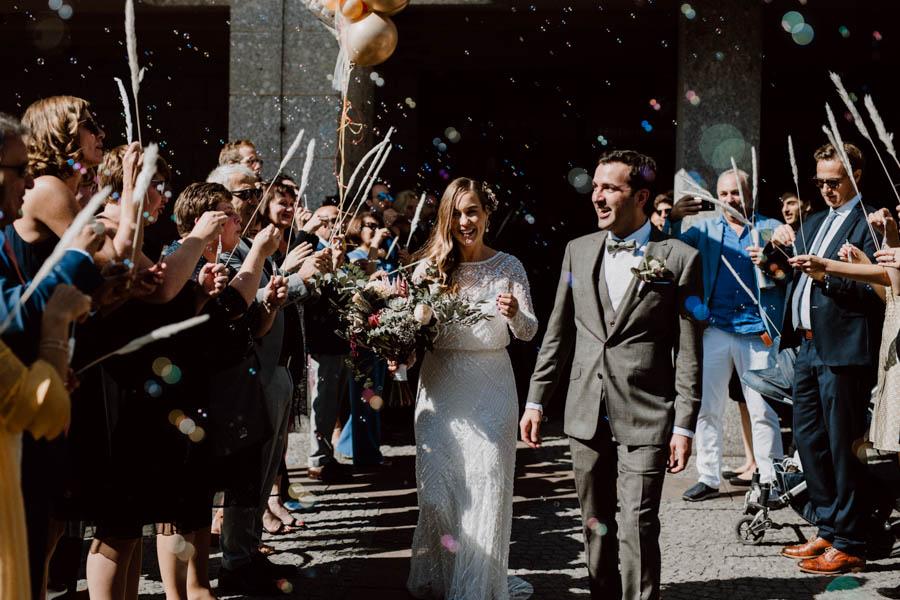 Standesamt Hochzeit Köln