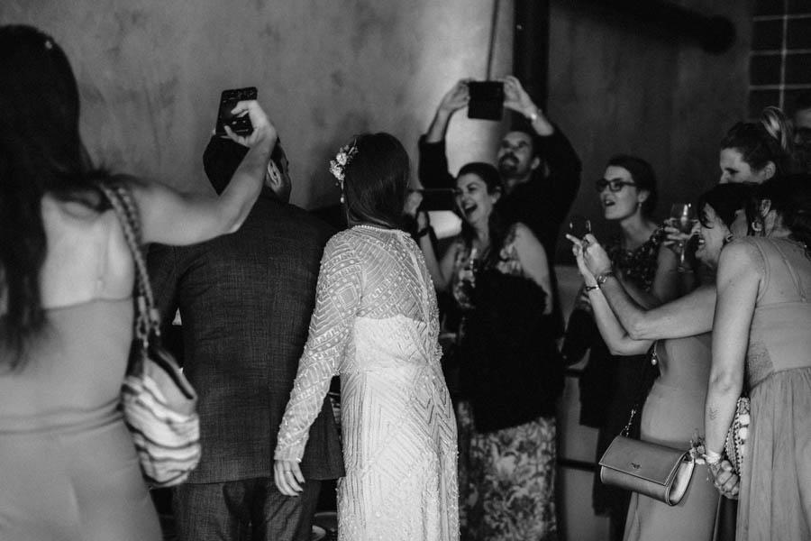 Reportagefotos Hochzeit Rarehouse Hochzeitsfotograf Sven Hebbinghaus