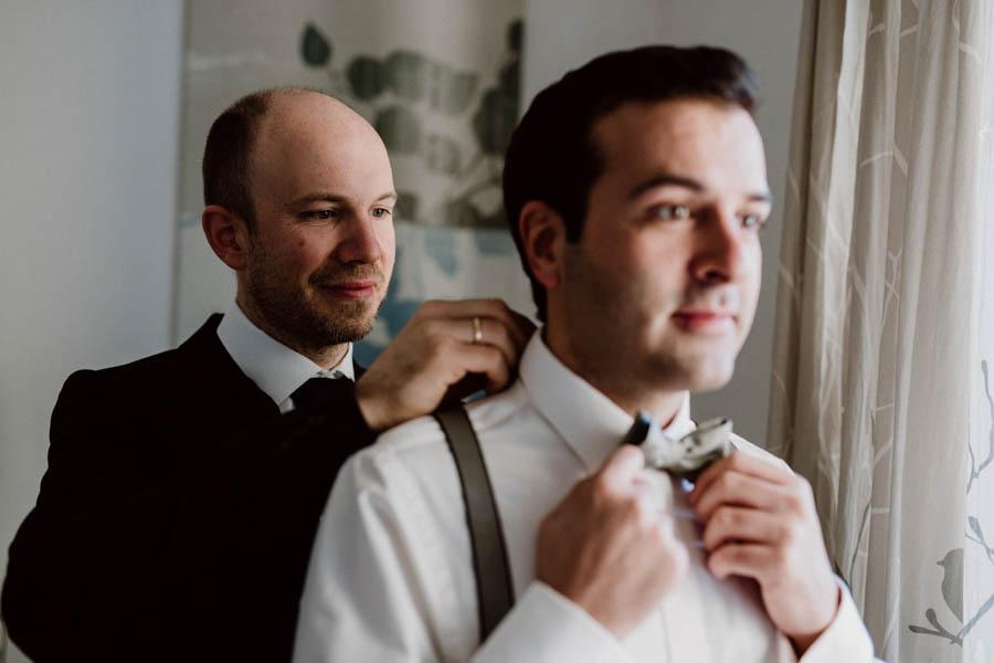 Hochzeitsfotograf Sven Hebbinghaus