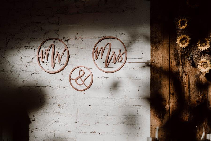 Hochzeit Corona Hochzeitsfotograf Sven Hebbinghaus
