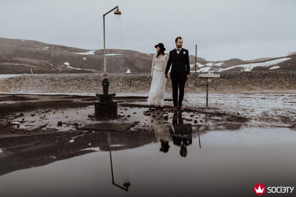Island-Hochzeitsfotograf-sven-hebbinghaus