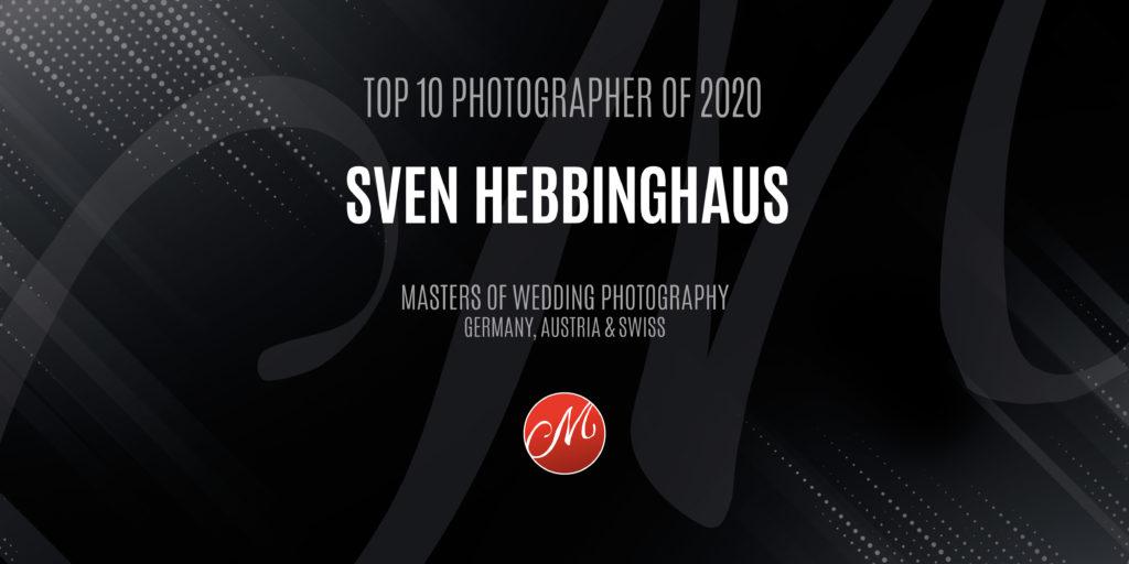 Masters of German Wedding Photography Hochzeitsfotograf