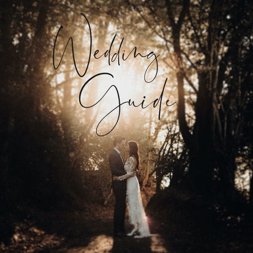 Wedding Guide Sven Hebbinghaus Hochzeitsfotograf