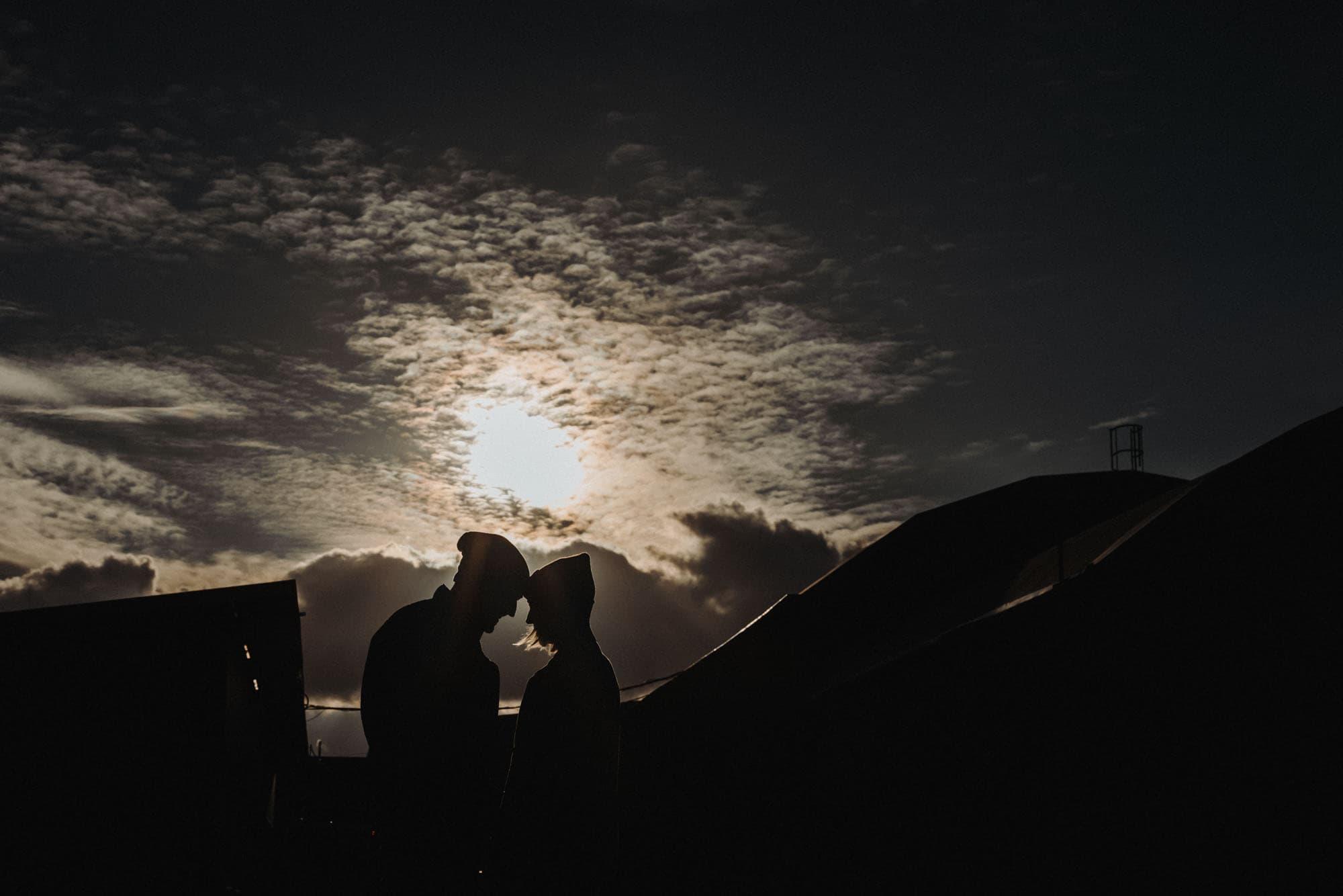 engagementfotos-fotoshooting-sven-hebbinghaus