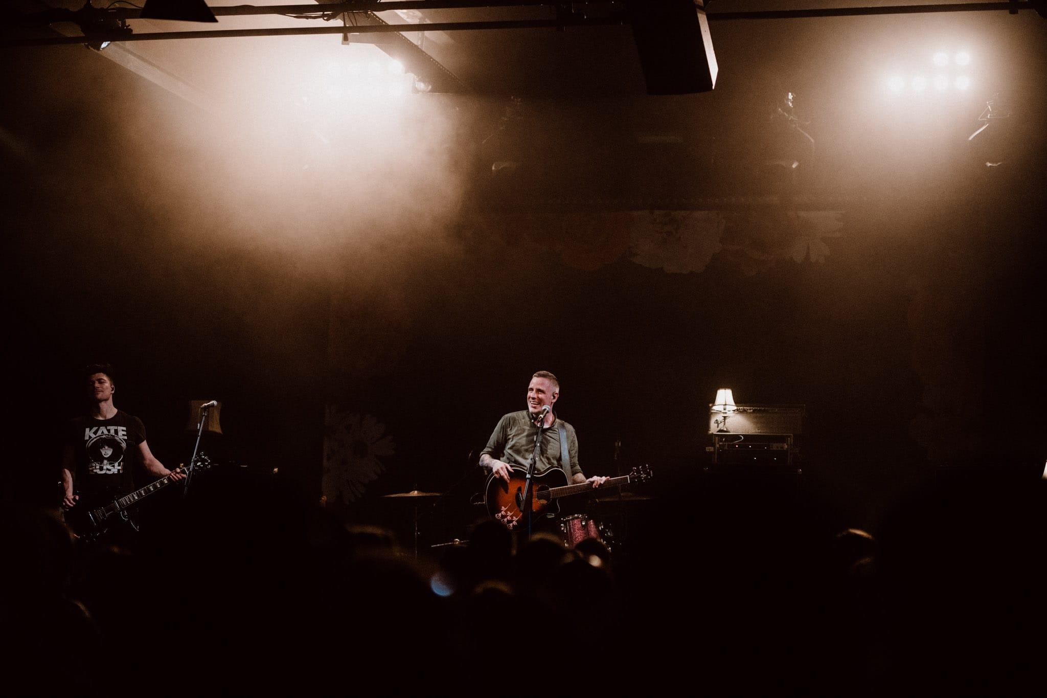 Nathan-Gray-Concert